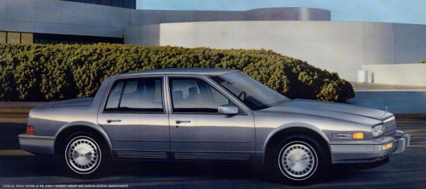 1988 cadillac seville (1)