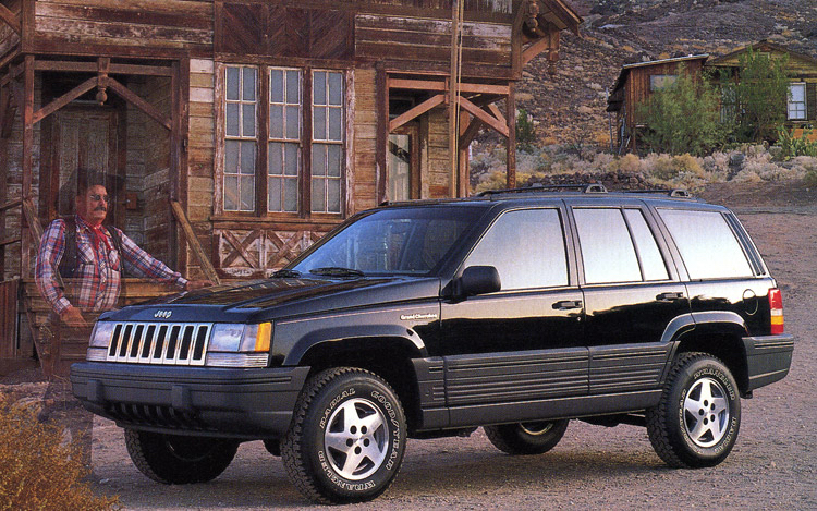 1993jeepgrandcherokeelaredoblack. Black Bedroom Furniture Sets. Home Design Ideas