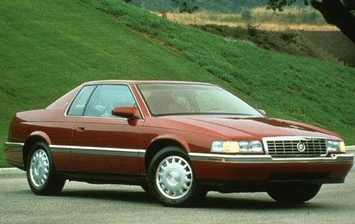 1993_cadillac_eldorado_coupe_base_fq_oem_1_500