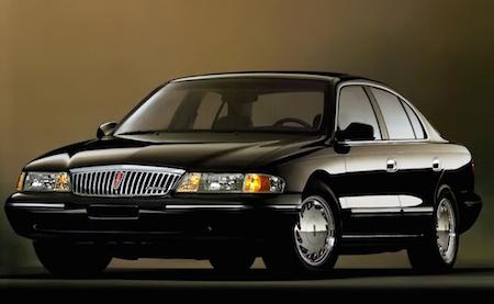 1995-Lincoln-Continental-F34