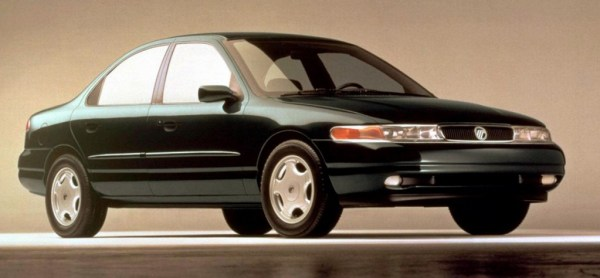 1995MercuryMystiquePR