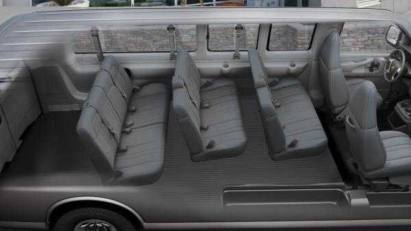 2015_chevrolet_express_interior 2