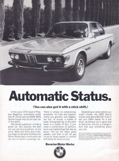 Ad 1970 10 2800CS