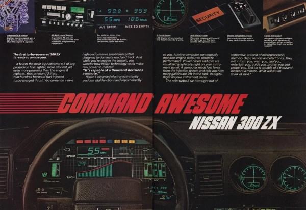 Ad 1984 1b