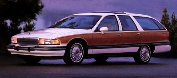 Buick-Roadmaster-3