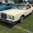 (first posted 8/20/2015) Continuing with its very full-sized cars through the 1979 model year, Lincoln was the last holdout in the face of CAFE and its downsized, more fuel-efficient vehicles […]