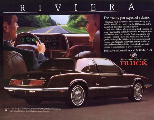 ad_buick_riviera_black_1990