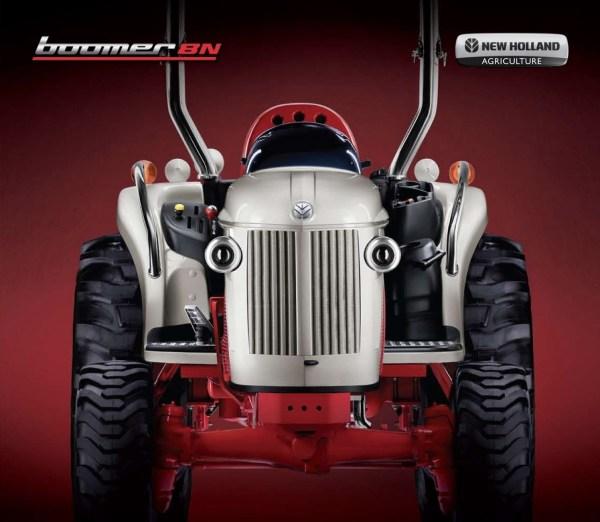 boomer8n_brochure