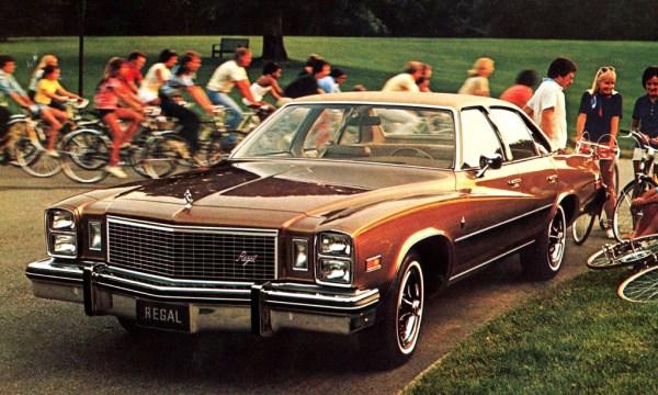 buick_regal_1976_photos