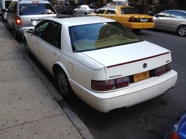 cadillac seville sts 1992-97 (3)