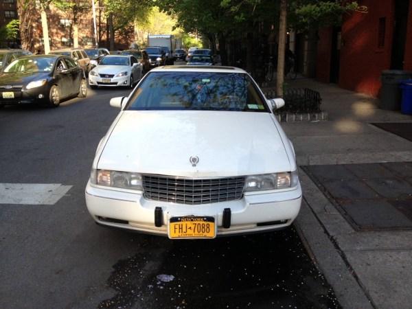 cadillac seville sts 1992-97 (7)