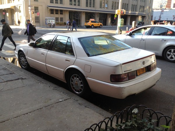 cadillac seville sts 1992-97 (9)