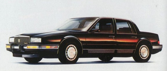 cadillac_seville_sts_balck_white_1989
