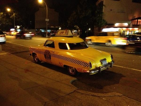 caliente cab co studebaker (2)