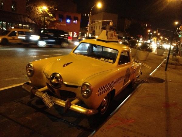 caliente cab co studebaker (4)