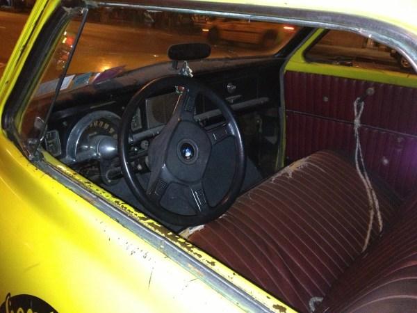 caliente cab co studebaker (6)