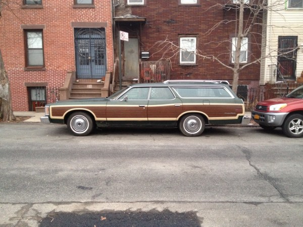 ford ltd country squire red hook (4)