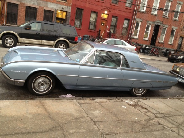 ford thunderbird red hook (1)