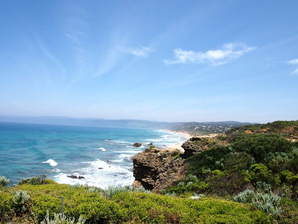 great ocean road (13)