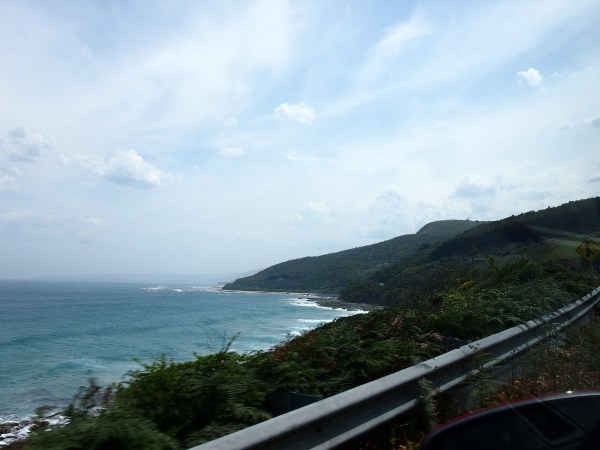 great ocean road (41)