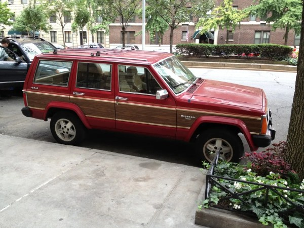 jeep xj wagoneer upper east side (2)