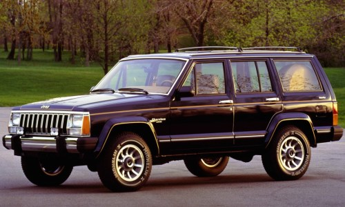 jeep_cherokee_1985_images_1_1024x768