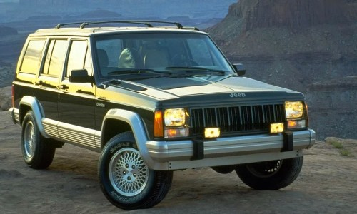 jeep_cherokee_1993_wallpapers_1