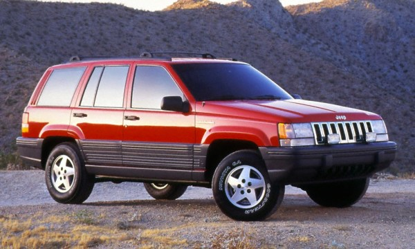 jeep_grand-cherokee_1993_PRphotos