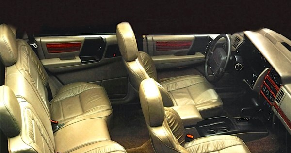 jeep_grand-cherokee_1993_images_2
