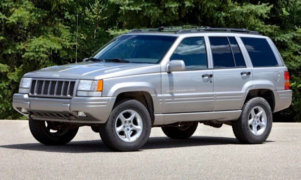 photos_jeep_grand-cherokee_1998_1_1024x768