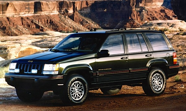 pictures_jeep_grand-cherokee_1995_1_1024x768