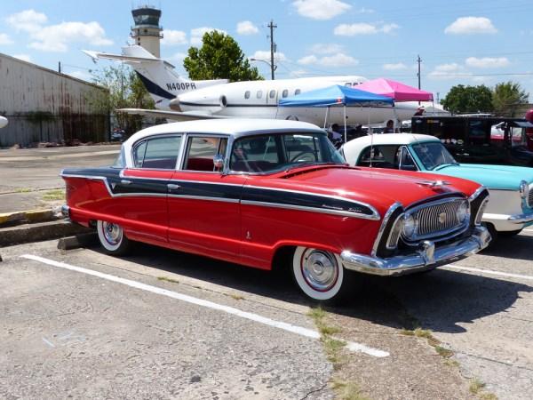 1956 Nash Abassador 3_4