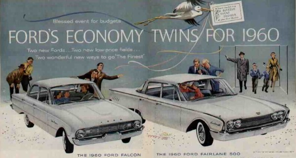 1960-Falcon-Fairlane-crop