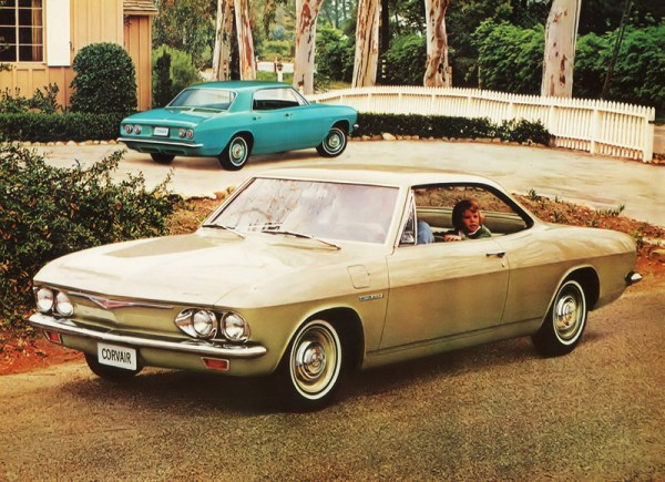 1960_cars_chevrolet_corvair_500_series2_sedan_and_coupe