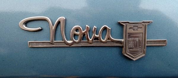 1963ChevyNova08