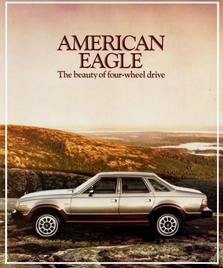 1980 AMC Eagle-01