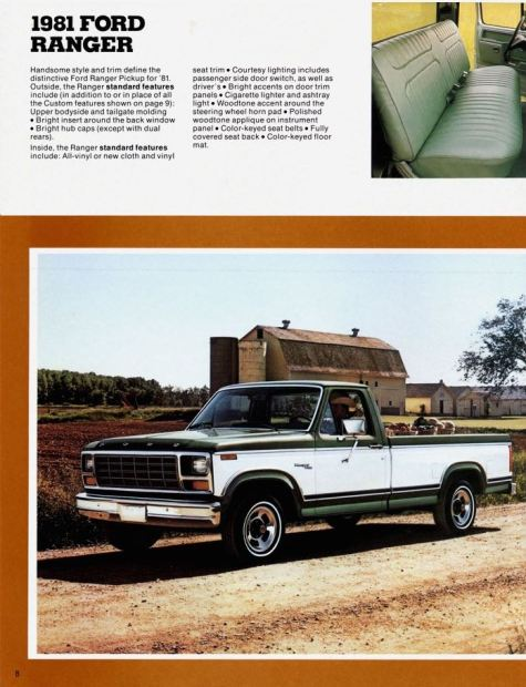 1981 Ford Pickup-05
