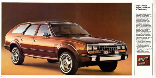1984 AMC Eagle-03-04