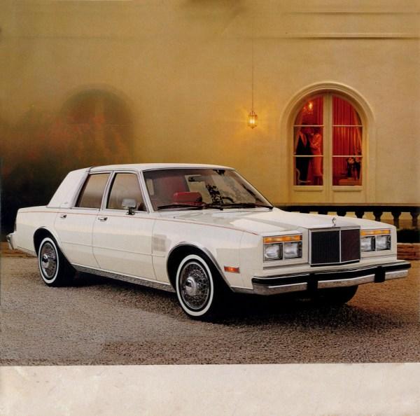1987 Chrysler 5th Avenue-03