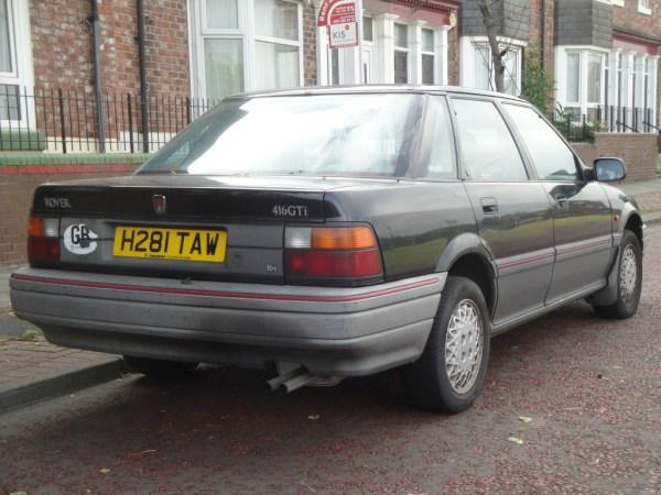 1990Rover416gti