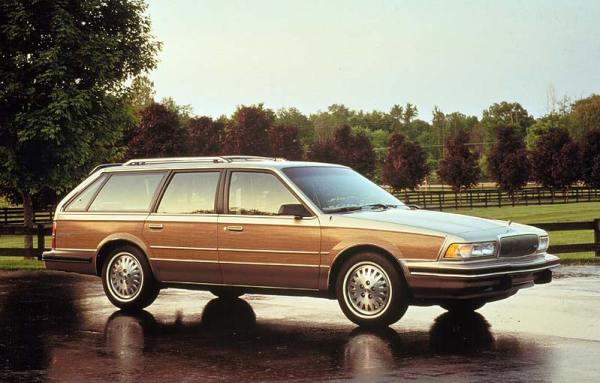 1994_buick_century_special_wagon-pic-10483