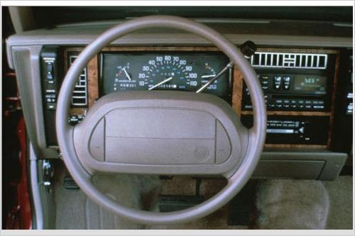1995_buick_century_sedan_custom_d_oem_1_500