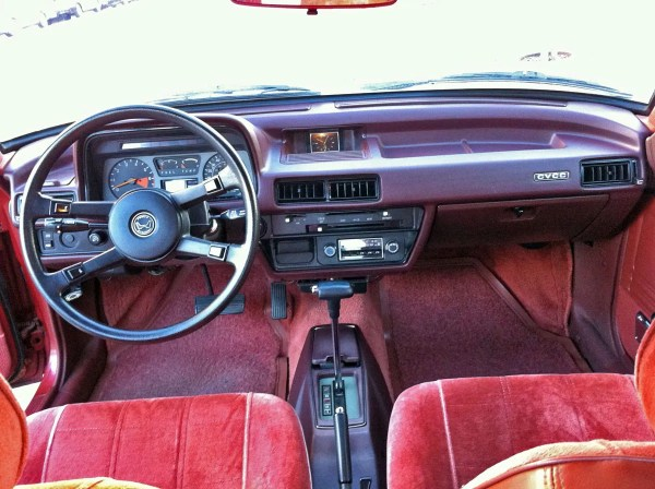 75958_79accord_dash semi auto
