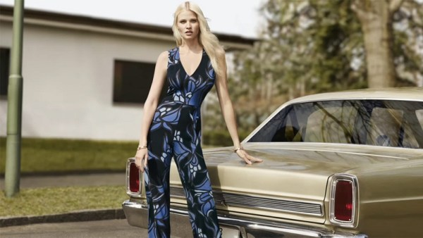 800 new-elegance-autumn-fashion2015-hm-jumpsuit-dooh