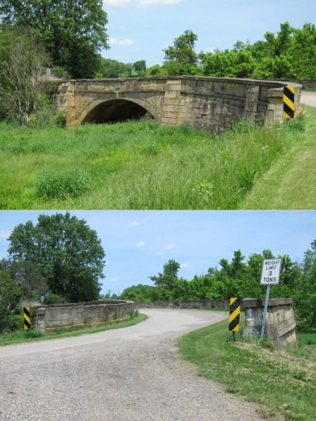 Bridge-04-Salt-Fork-S-OH-NR