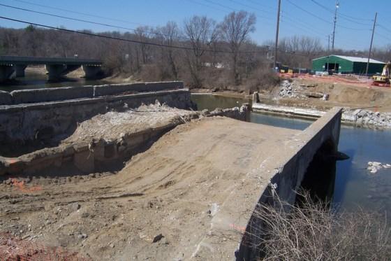 Bridge-28-Indy-52-b