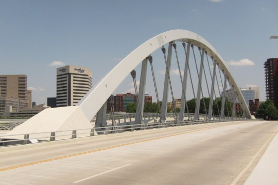 Bridge-30-Main-St-Columbus-OH