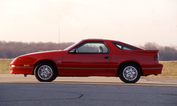 Dodge-Daytona-ES-104-876x535