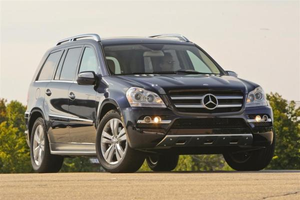 Mercedes-Benz-GL-Class-2011-SUV-Image-01-1024