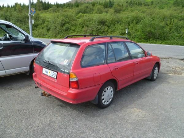 P1000668